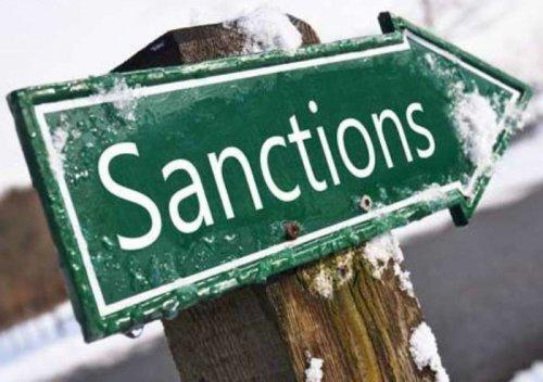 Турецкий поток и АЭС Акуую попадут под антитурецкие санкции