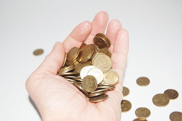 Банкрот RVD Markets может вернуть деньги