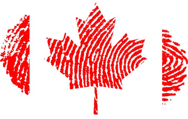 Заседание банка Канады