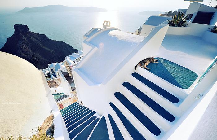 Греция и дефолт