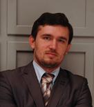 Николай Решетников инфопродюссер, партнер Он-лайн школы трейдеров Романа Барса