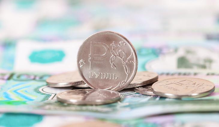 Курс рубля - прогноз