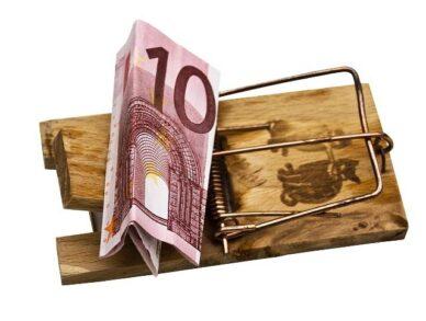 Плюсы и минусы торговли бинарными опционами