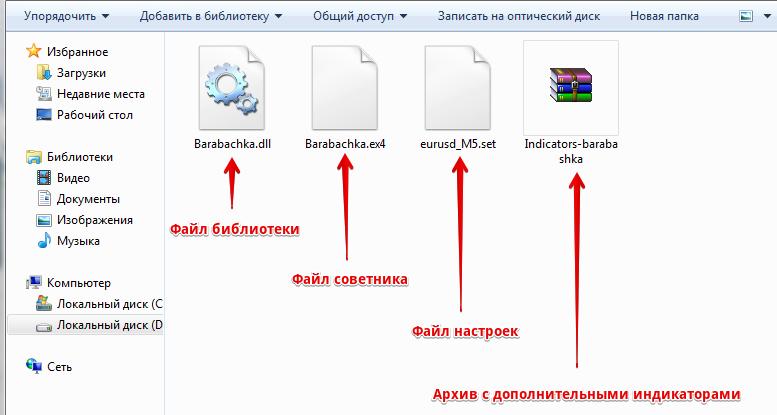 Новые советники 2011года для форекс forex bez depozitni bonus