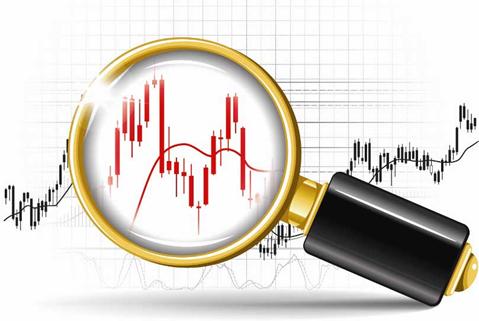 Фундаментальный анализ и разворот тренда