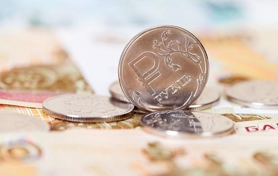 Курс рубля, прогноз на август