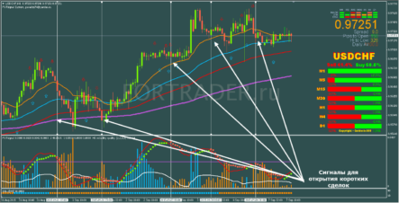 FVT Trading System_sell