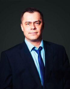 Генеральный директор компании Grand Capital, Станислав Ванеев
