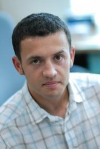 Александр Гриченков, эксперт-аналитик MFX Broker