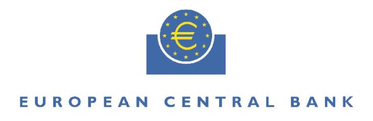 Заседания ЕЦБ