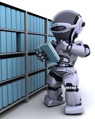 Робот forex за регистрацию форекс прогноз на сегодня 25 08 2016