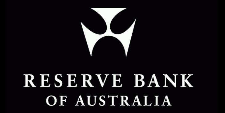 Заседания Резервного Банка Австралии 2016
