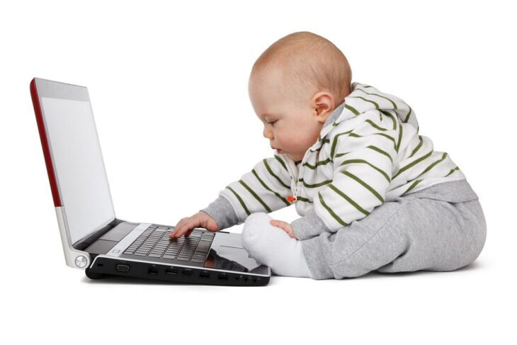 baby-forex