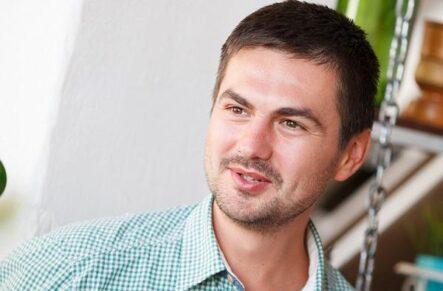 Александр Купцикевич, FxPro