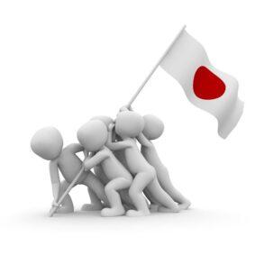 patriot-japan