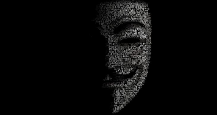 "Forex Hacked, Forex Vzlomshik Pro, советник ""Взломщик"". Скачать"