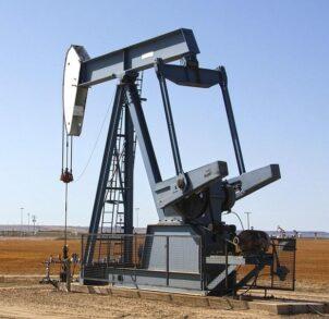 О нефтяной сделке