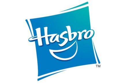 Акции Hasbro