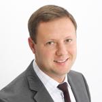 Перт Татарников, The Financial Commission