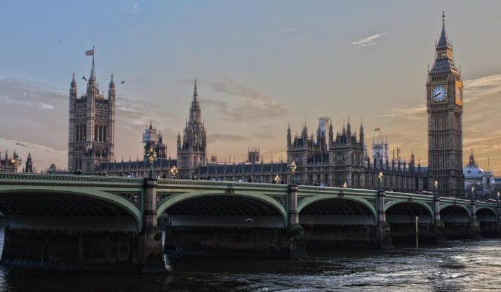 london-brexit