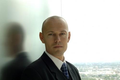 Том Хугард, трейдер хедж-фонда