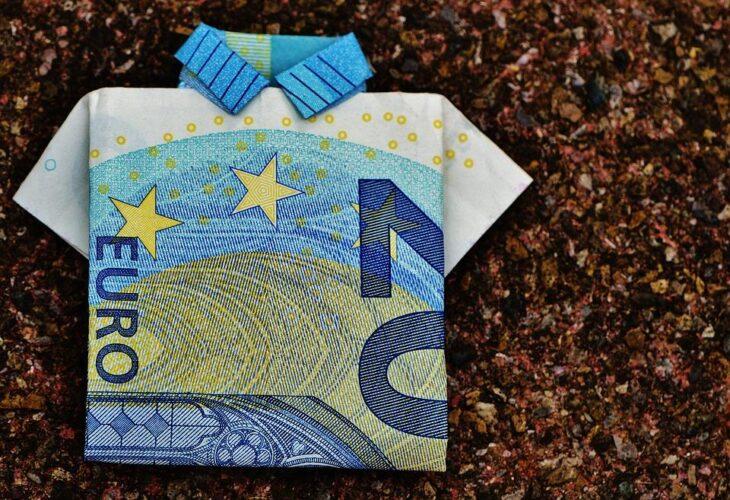eur20