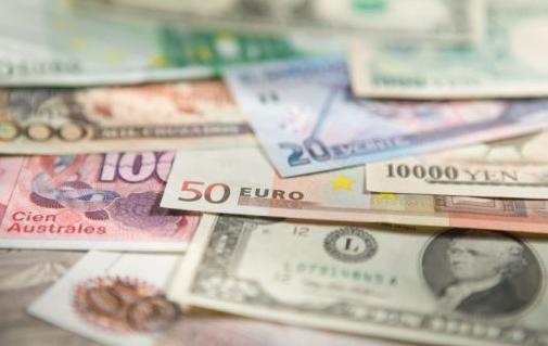 Курс евро и иены форекс forex hedge funds