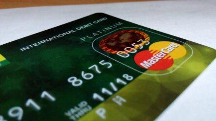 international-debit-card