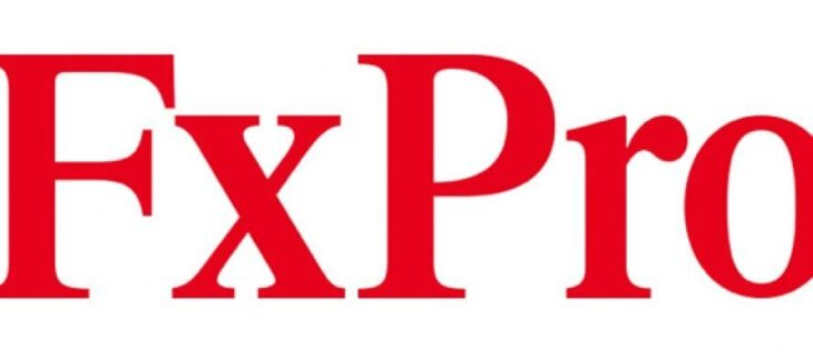 Инвестиции в FxPro