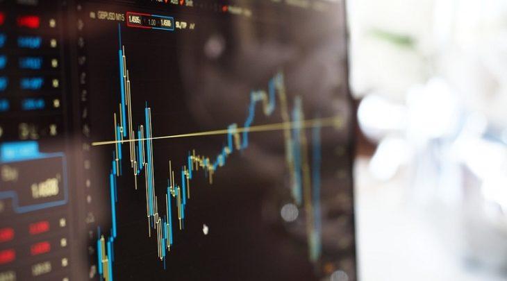 Форекс торговля напрямую на бирже разновидность бинарных опционов