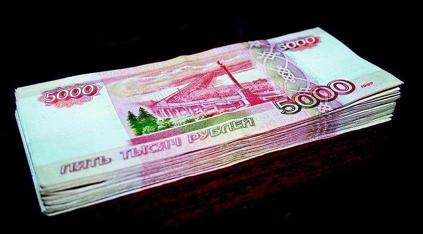 От 30 до 85! Три прогноза курса рубля на 2017 год