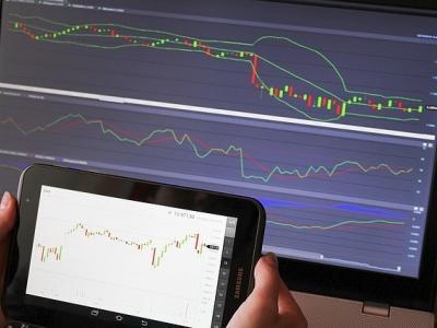 Стратегии торговли криптовалютой-16
