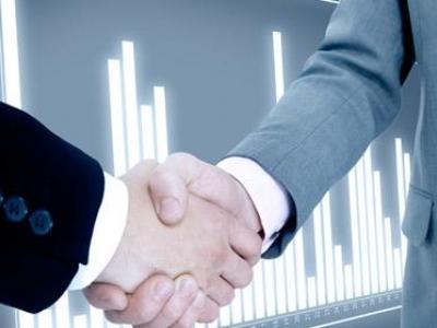 Доверительное управление форекс зарегистрирован предоставление услуг частным инвесторам на рынке forex форекс