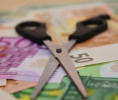 финансовый календарь форекс