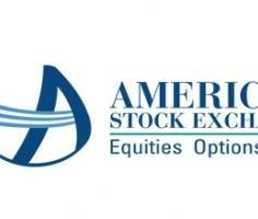 Американская Фондовая Биржа (American Stock Exchange, AMEX)