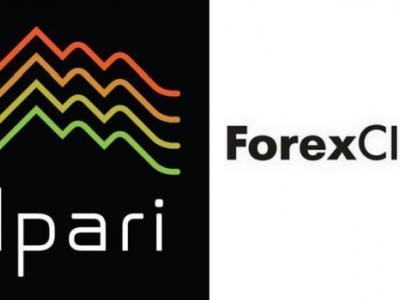 События форекс альпари forex advisor expert generator