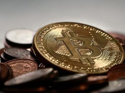 sistem perdagangan guild berdagang pada opsi uang