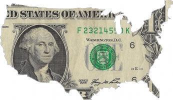 валюта на форексе
