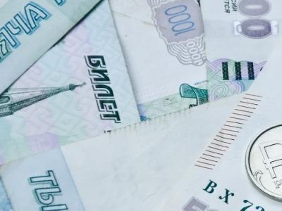 Forex за рубли метод профессионалов форекс