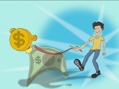 Инвестор для торговли на форекс индикаторы волатильности для форекс