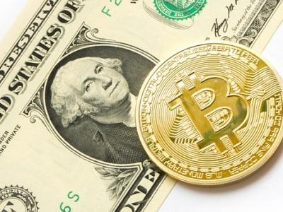 Заработок биткоинов на форекс новый билд индикатор форекс