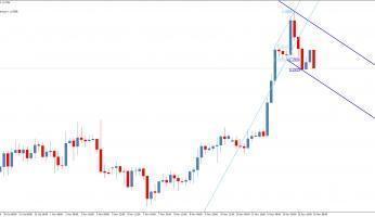 Форум баришполец форекс рынок форекс-курс валют на 2011 год