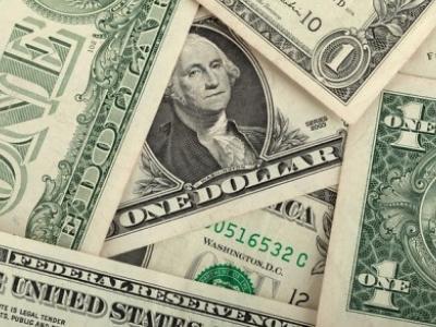 Форекс от 2 доллара законность покупки биткоинов