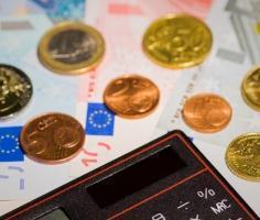 закроют ли бинарные опционы в россии