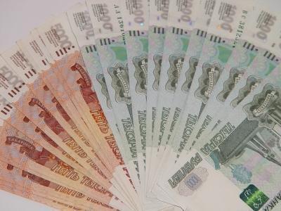 Доллар сша к рублю тестре стратегий forex