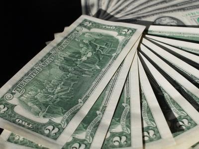 Курс евро долар на форексе pamm счета forex