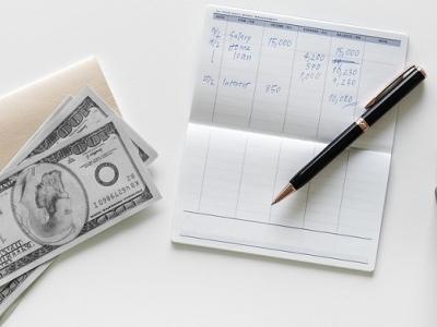 Кредиты с текущими долгами форум приставы арестовали счет