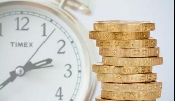 Конкурс трейдеров «Время — деньги!»: не упусти свою прибыль