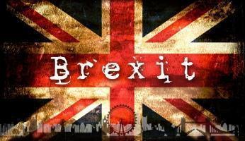 Brexit-новости спровоцировали новое падение фунта