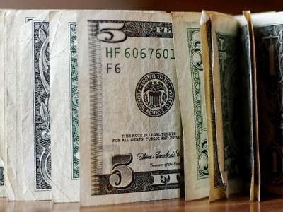 Можно ли на форексе торговать рубль доллар форекс возный